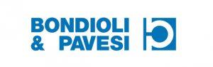 ABYachtService - BONDIOLI E PAVESI