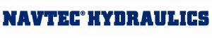 ABYachtService - NAVTEC HYDRAULICS