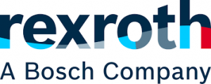 ABYachtService - Rexroth
