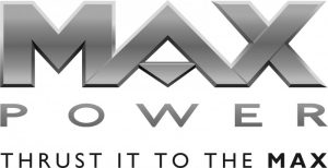 ABYachtService - Max power